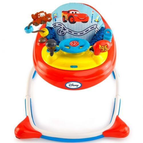 http://www.babymoon.es/5189-thickbox/andador-bright-starts-cars.jpg