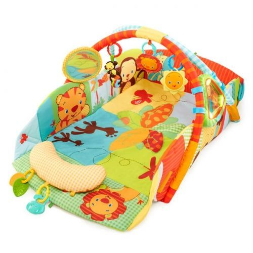 http://www.babymoon.es/5303-thickbox/manta-de-juegos-bright-starts-area-de-juego-safari-play-place.jpg