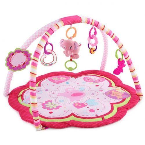 http://www.babymoon.es/5325-thickbox/manta-de-juegos-bright-starts-gimnasio-sweet.jpg