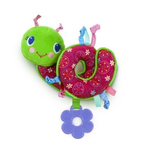 http://www.babymoon.es/5351-thickbox/sonajero-colgante-bright-starts-caracol-rosa.jpg