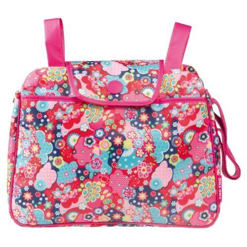 http://www.babymoon.es/5558-thickbox/bolso-tuc-tuc-coche-cambiador-nina-kimono.jpg