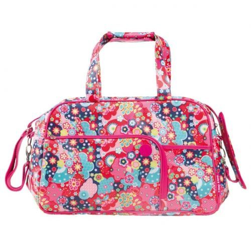 http://www.babymoon.es/5559-thickbox/bolsa-tuc-tuc-maternidad-cambiador-nina-kimono.jpg