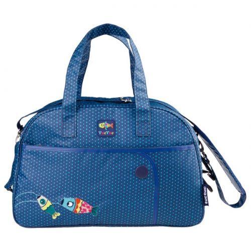 http://www.babymoon.es/5560-thickbox/bolsa-tuc-tuc-maternidad-cambiador-nino-kimono.jpg