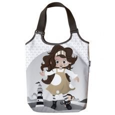 Bolsa Light Fuli Island Princess