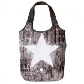 Bolsa Light Fuli Star