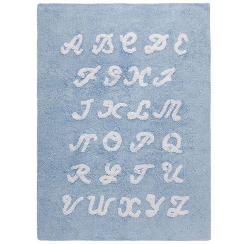 http://www.babymoon.es/7751-thickbox/alfombra-lorena-canals-algodon-abc-120-x-160.jpg