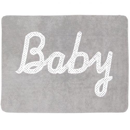 http://www.babymoon.es/7757-thickbox/alfombra-lorena-canals-algodon-baby-petit-point-120-x-160-.jpg