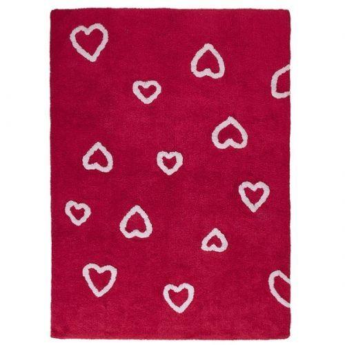 http://www.babymoon.es/7824-thickbox/alfombra-lorena-canals-algodon-corazones-120-x-160.jpg