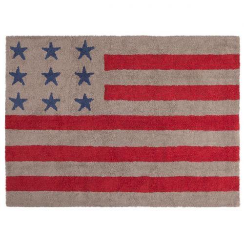 http://www.babymoon.es/7844-thickbox/alfombra-lorena-canals-algodon-flag-american-120-x-160.jpg