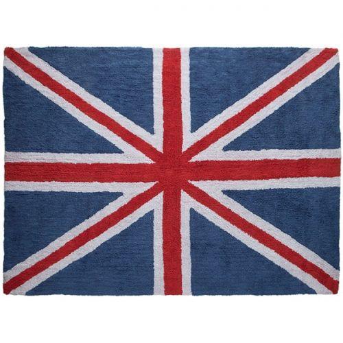 http://www.babymoon.es/7854-thickbox/alfombra-lorena-canals-algodon-flag-england-classic-blue-red-140-x-200.jpg
