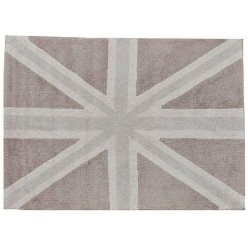 http://www.babymoon.es/7860-thickbox/alfombra-lorena-canals-algodon-flag-england-linen-140-x-200.jpg
