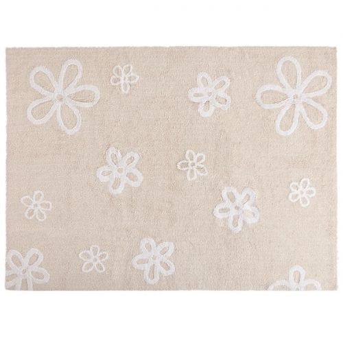 http://www.babymoon.es/7864-thickbox/alfombra-lorena-canals-algodon-flores-120-x-160.jpg
