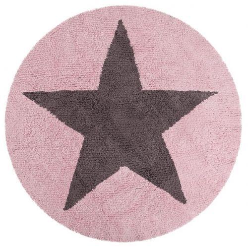 http://www.babymoon.es/7874-thickbox/alfombra-lorena-canals-algodon-reversible-round-star-140-cms.jpg