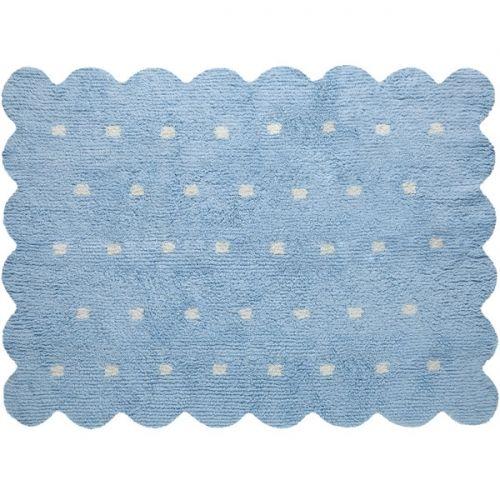 http://www.babymoon.es/7912-thickbox/alfombra-lorena-canals-algodon-galleta-reversible-120-x-160.jpg
