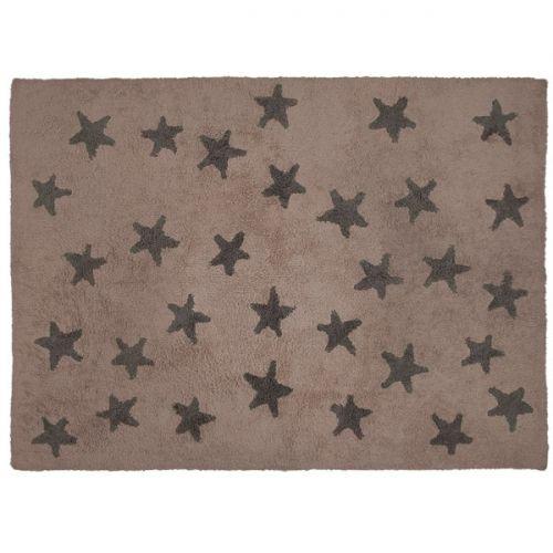 http://www.babymoon.es/7935-thickbox/alfombra-lorena-canals-algodon-linen-stars-120-x-160.jpg