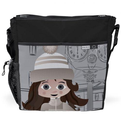 http://www.babymoon.es/8011-thickbox/bolso-fuli-cochecito-bebe-monaco.jpg