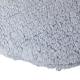 Cojín Lorena Canals Lavable Cushion Big Dot 45 cms