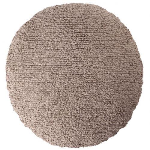 http://www.babymoon.es/8049-thickbox/cojin-lorena-canals-lavable-cushion-big-dot-45-cms-pack-2-unidades.jpg