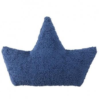 Cojín Lorena Canals Lavable Cushion Boat 35 x 45