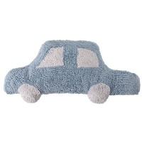 Cojín Lorena Canals Lavable Cushion Car 20 x 50