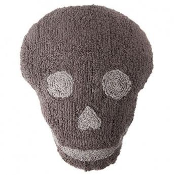 Cojín Lorena Canals Lavable Cushion Skull 50 x 45