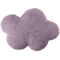 Cojín Lorena Canals Lavable Cushion Cloud 37 x 50
