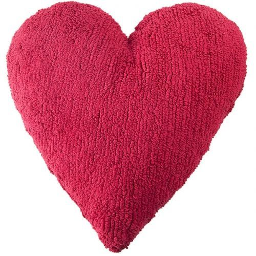 http://www.babymoon.es/8085-thickbox/cojin-lorena-canals-lavable-cushion-heart-50-x-45-pack-2-unidades.jpg