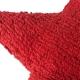 Cojín Lorena Canals Lavable Cushion Star 50 x 50