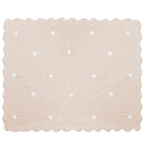 http://www.babymoon.es/8194-thickbox/manta-lorena-canals-crochet-blanket-galleta-red-90x120.jpg
