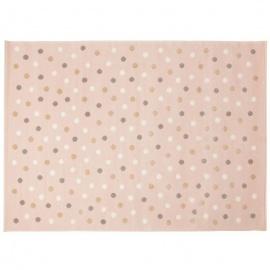 Alfombra Lorena Canals Acrílica Dots 200 x 300