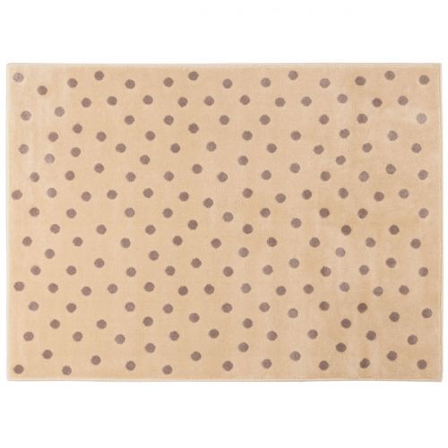 http://www.babymoon.es/8237-thickbox/alfombra-lorena-canals-acrilica-dots-fuchsia-120x160.jpg