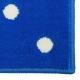 Alfombra Lorena Canals Acrílica Dots 120 x 160