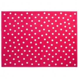 Alfombra Lorena Canals Acrílica Dots 140 x 200