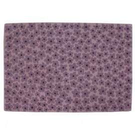 Alfombra Lorena Canals Lana Wool Flower 140 x 200