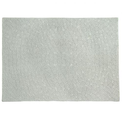 http://www.babymoon.es/8389-thickbox/alfombra-lorena-canals-lana-wool-spiral-140-x-200.jpg