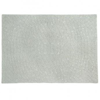 Alfombra Lorena Canals Lana Wool Spiral 140 x 200