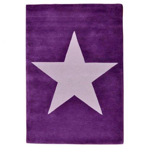 http://www.babymoon.es/8399-thickbox/alfombra-lorena-canals-lana-wool-star-aubergine-140-x-200.jpg