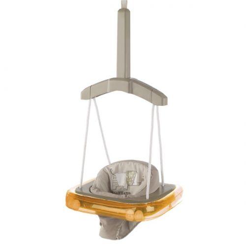 http://www.babymoon.es/8436-thickbox/saltador-jane-air-jumper.jpg