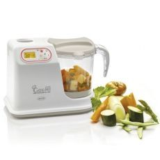 Robot de Cocina Jané Mini Goumi
