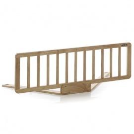Barrera cama Jané madera Barnizada