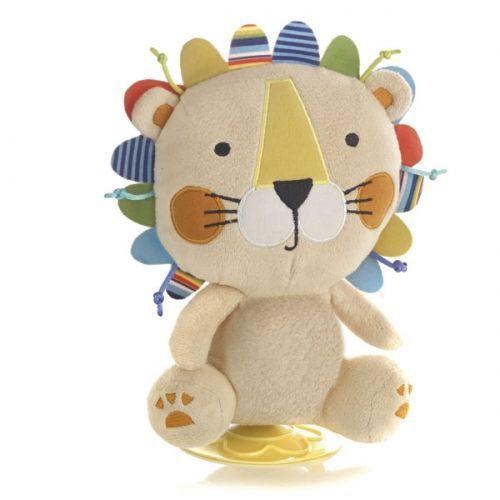http://www.babymoon.es/8796-thickbox/peluche-jane-con-actividades-roar.jpg