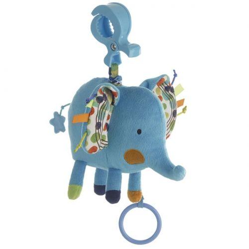 http://www.babymoon.es/8798-thickbox/peluche-jane-musical-roar.jpg
