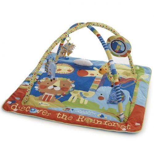 http://www.babymoon.es/8802-thickbox/manta-de-juegos-jane-gimnasio-manta-actividades-roar.jpg