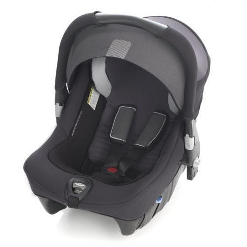 http://www.babymoon.es/8867-thickbox/silla-de-coche-jane-grupo-0-portabebe-strata.jpg