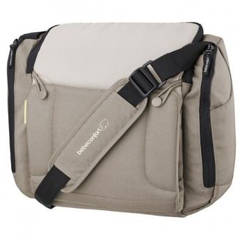 Bebeconfort Bolso Trona Original Bag