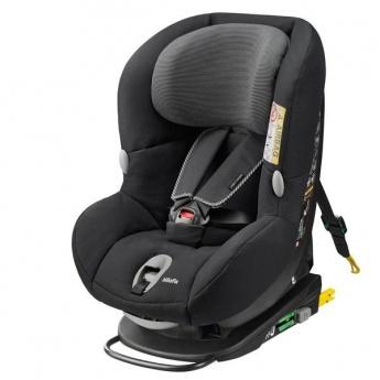 B b confort sillita auto milofix tienda baby moon - Sillas coche grupo 0 1 opiniones ...