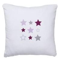 Bonjourbébé Cojín Decorativo Star 2015