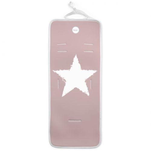 http://www.babymoon.es/9538-thickbox/fuli-colchoneta-recta-universal-stelo.jpg