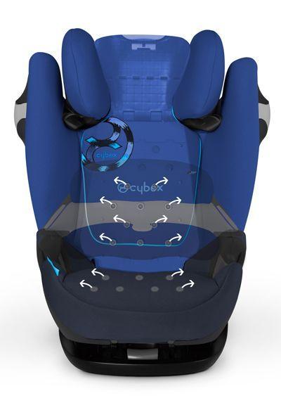c4d62133f826 Nuestra misión es asesora en informar al cliente sobre el modelo de silla  que mejor se adapte a sus necesidades. Para ello analizaremos la  compatibilidad ...
