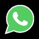 Atendemos por Whatsapp